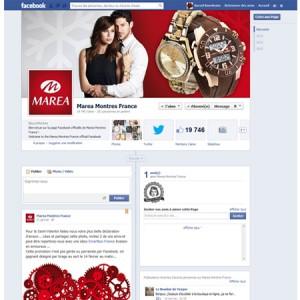 marea-facebook