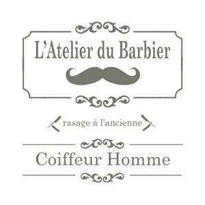 logo-atelier-barbier