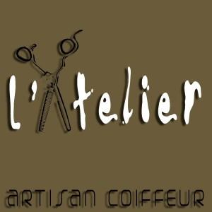 latelier0