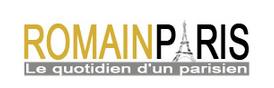logo-romainparis