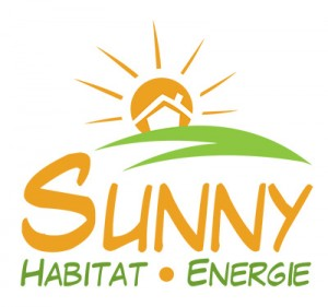 logo-sunny-habitat-energie