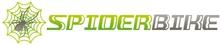 logo_spiderbike