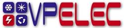 logo_vpelec-web