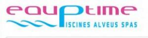 logo-eauptime